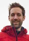 Bjorn Wirts