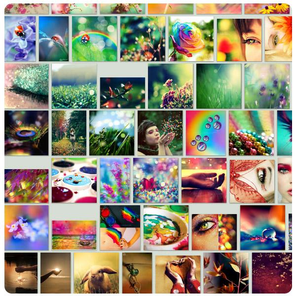 Картинки о мечте