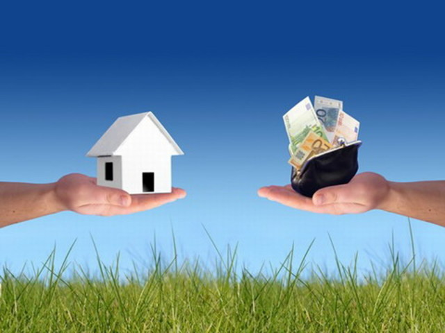 недвижимость несебр