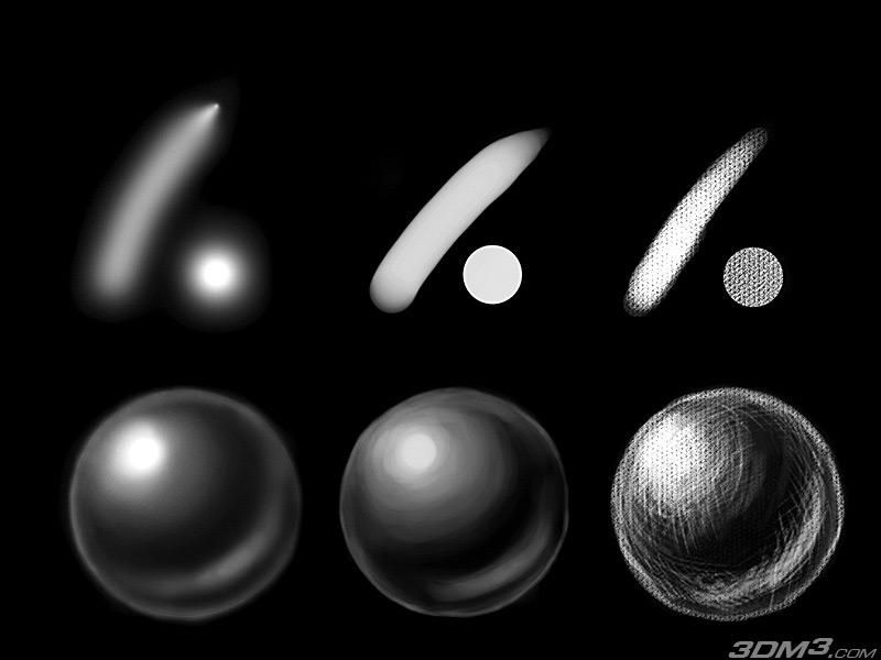 Рисование по клеткам