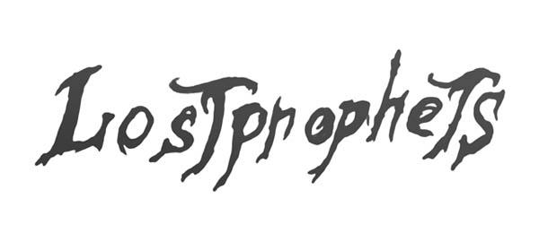 Lostprophets Фан