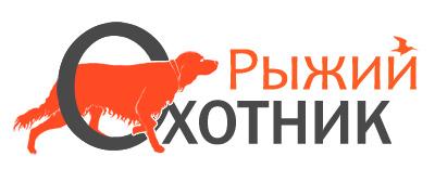 Логотипы со зверями