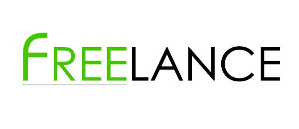 Как работать на Free-lance.RU