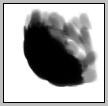 Как создать кисть в фотошопе