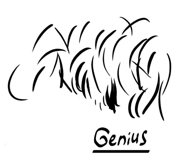 Драйверы Genius G-Pen 560 на Windows 7