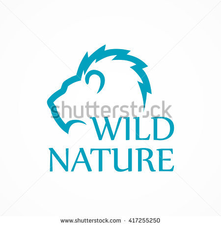 Wild Nature
